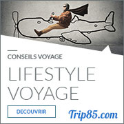 LifeStyle Voyage