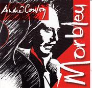 CD Morbleu