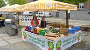 Bremer Frühjahrsmarkt