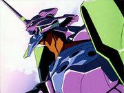 Evangelion - Neon Genesis Evangelion