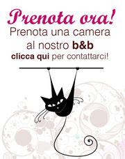 Prenota una camera al b&b Bianca a Catania centro storico, Piazza san Placido, 3
