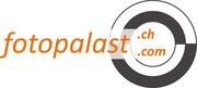 Logo Fotopalast