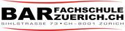 Logo Barfachschule Zürich