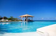 Pool White Sands Boa Vista