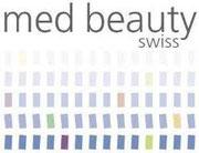 www.Med Beauty