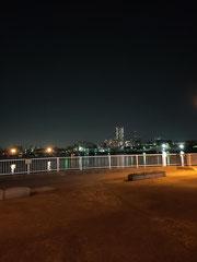 齊藤ヒトの夜景画像2