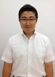 立教大学コミュニティ福祉学部 助教 和 秀俊先生