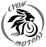Lyonmotard