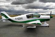 DR400-120 F.KI
