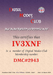 DMC Club clik on image
