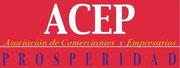 Asc. Comerciantes y E. de Prosperidad