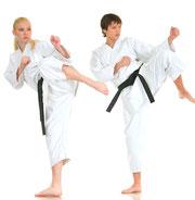 Karate Wiesler Action-4-you
