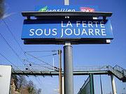 E21 La Ferté-Sous-Jouarre --> Nanteuil-le-Haudouin --> Sezanne 26-05-18