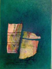2009     Öl/Leinwand   60x80cm