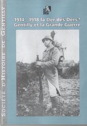 publication n°15