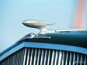 Opel1.3ltr. 1934, 1397,1279ccm, Zeppelin 1934
