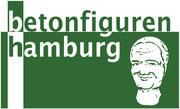 betonfiguren-hamburg-logo