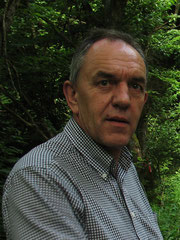 Lokalredakteur Peter Stollenwerk        (Foto: Wolfgang Voigt)