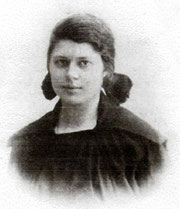 Elisabeth de Meeûs