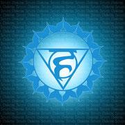 Ecole de Hatha Yoga