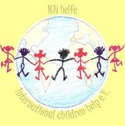 Kinderhilfswerk international children help