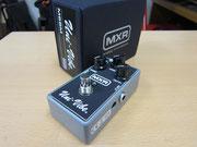 MXR UNI Vibe (M68M)