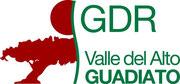 Grupo de Desarrollo Rural Alto Valle del Guadiato