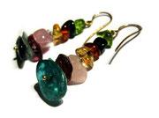 unique jewellery pieces by serena maria savi