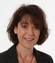 Andrea M. Ertel - Assistenz