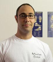 Marc Subias