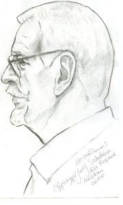 Dr. A. D. Edler