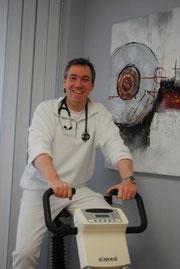 Dr. med. Jörg Hennig