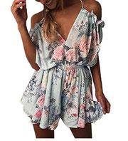 schoenes yidarton Strandkleid Kleid Sommerkleid billig test erfahrungen kaufen meinungen vergleich online bestellen sparen schnaeppchen guenstig tipps