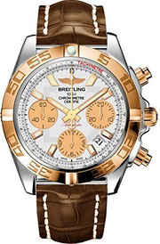 Breitling Rolex Herrenuhren Herren Uhren billig test erfahrungen kaufen meinungen vergleich online bestellen sparen schnaeppchen guenstig tipps