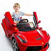 bestes gutes Kinder Elektroauto Elektofahrzeug kaufen billig guenstig test tipps erfahrungen meinungen vergleich online bestellen sparen schnaeppchen