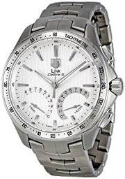 TAG Heuer Herrenuhren Herren Uhren Armbanduhren  billig test erfahrungen kaufen meinungen vergleich online bestellen sparen schnaeppchen guenstig tipps