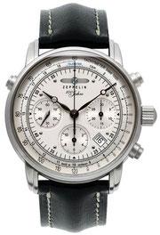 Zeppelin Herrenuhren Herren Uhren Armbanduhren  billig test erfahrungen kaufen meinungen vergleich online bestellen sparen schnaeppchen guenstig tipps
