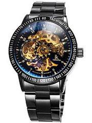 Alienwork Herrenuhren Herren Uhren Armbanduhren  billig test erfahrungen kaufen meinungen vergleich online bestellen sparen schnaeppchen guenstig tipps