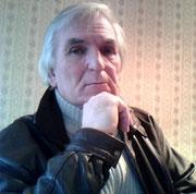 Валерий Марро  драматург  композитор  художник