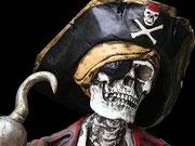 icono la taberna del pirata