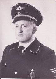 Kdt. Anton Rechtenbacher 1956-1965