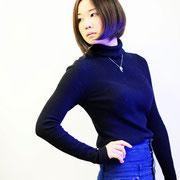 才色兼備プロジェクト4-24