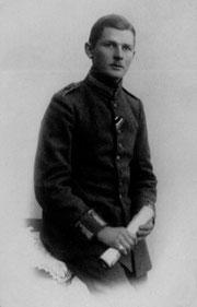 Wilhelm Drückhammer