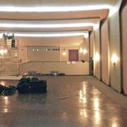 171 | Kino Roxy