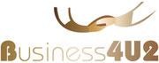 www.business4u2.info