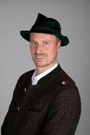 Stefan Klaffenbacher Portraitbild