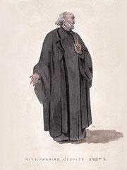 Prophétie du cloître de Marienthal Image