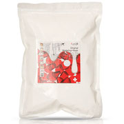 original modeling mask   -Rose Herb mix 1kg-