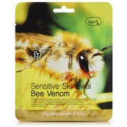 Bee Venom Mask Sheet