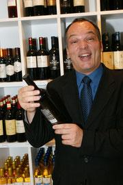 Aus der Vielfalt des Marktangebotes wählen wir für unsere Leserschaft interessante Champagner, Weine, Biere, Spirituosen usw. aus.
